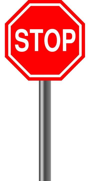 Sign Pole Png Www Pixshark Com Images Galleries With A
