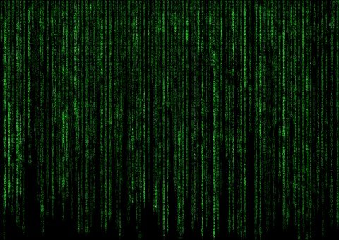 Code Images Pixabay Download Free Pictures