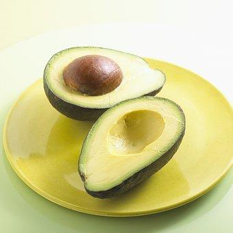 Avocado, Fruit, Food, Fresh, Avocados