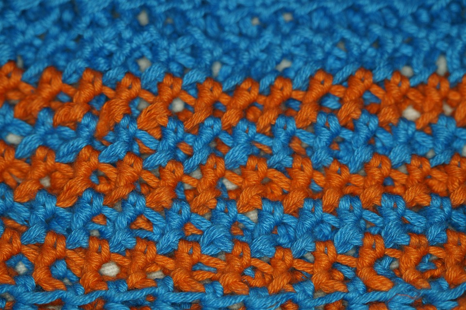 Crochet Images Pixabay Download Free Pictures