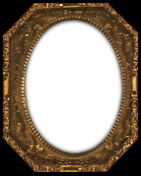 Photo Frames Digital Picture · Free photo on Pixabay