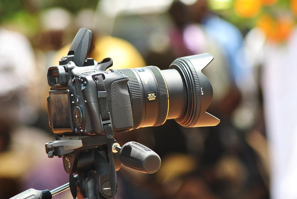 Free photo Camera Digital Photography Free Image on Pixabay