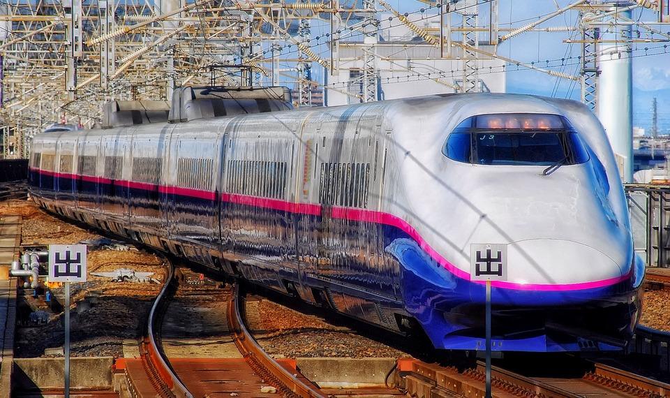 新幹線のチケットの変更の方法|券売機/窓口/インターネット/電話