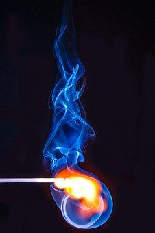 flammer match gør kasino namur speed dating