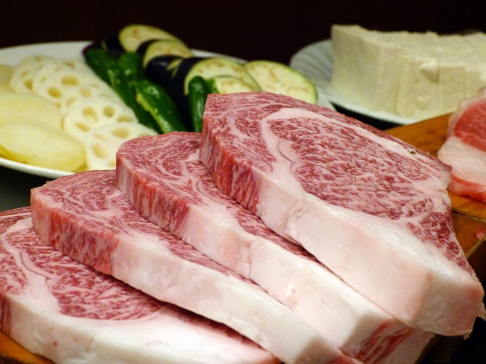 japon autosuffisance alimentaire, Le Japon veut atteindre un taux d'autosuffisance alimentaire de 45%, Furansu