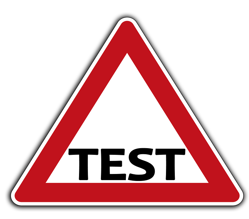 Road sign right of way test free image on pixabay road sign right of way test aptitude test testing stopboris Image collections
