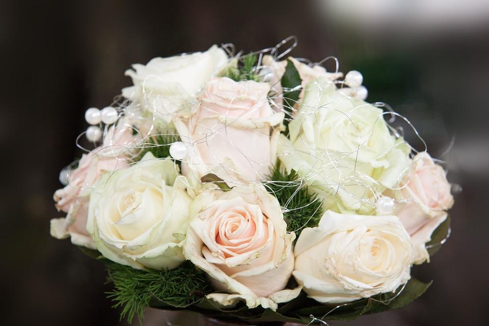 kostenloses foto blumenstrau rosen kostenloses bild auf pixabay 363169. Black Bedroom Furniture Sets. Home Design Ideas