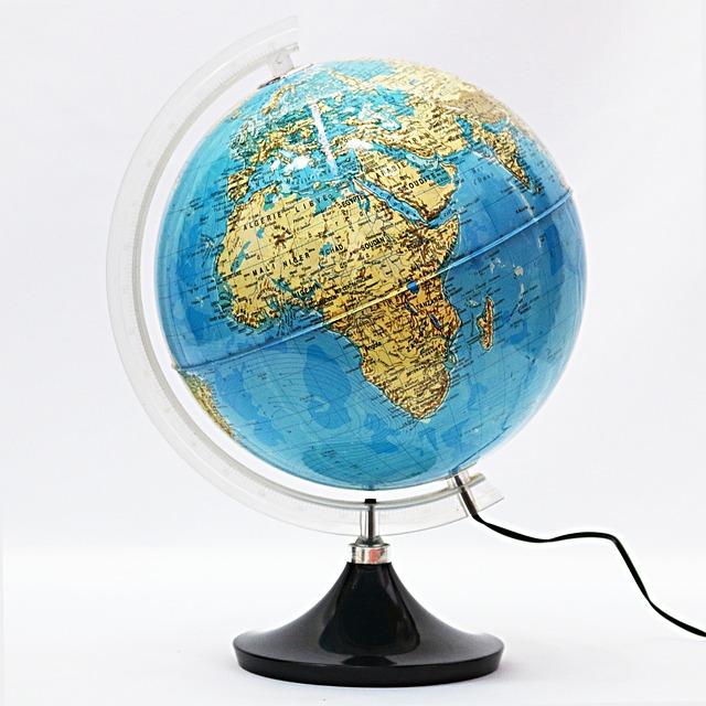 photo gratuite terre globe terrestre image gratuite sur pixabay 363842. Black Bedroom Furniture Sets. Home Design Ideas
