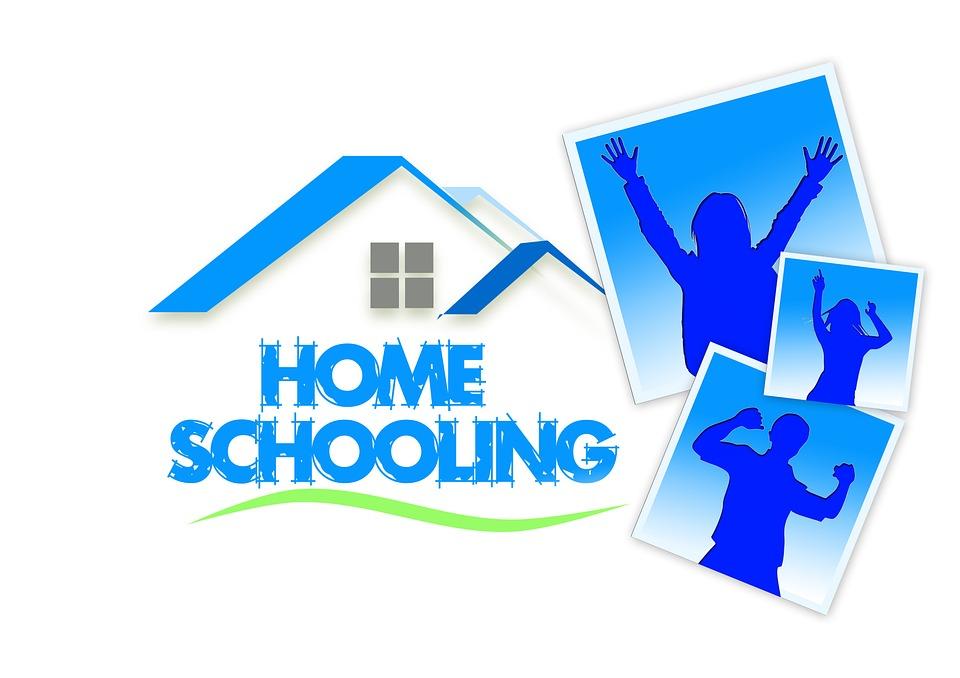 Casa Cursos A Distancia - Imagen gratis en Pixabay
