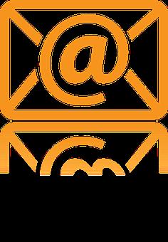 qq邮箱怎么设置群发邮件