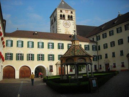Qué ver qué hacer en Bolzano
