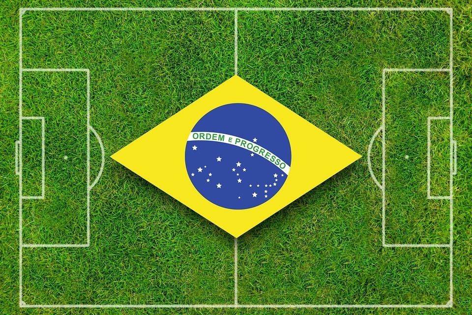 Fußball Wm Bilder · Pixabay · Kostenlose Bilder herunterladen