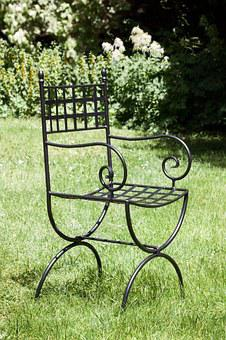 Garden Chair Free images on Pixabay