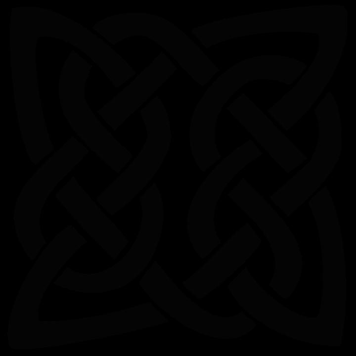 Celtic Images Pixabay Download Free Pictures