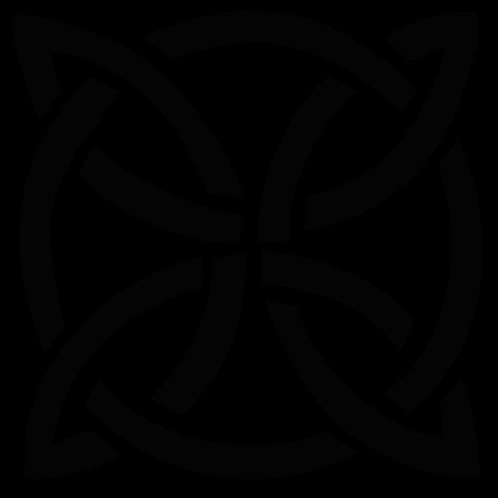 Best 25 Cross stitch borders ideas on Pinterest  Cross