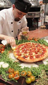 gmbh sofort kaufen Vorratsgmbhs Pizzerien gmbh mantel zu kaufen kleine gmbh kaufen
