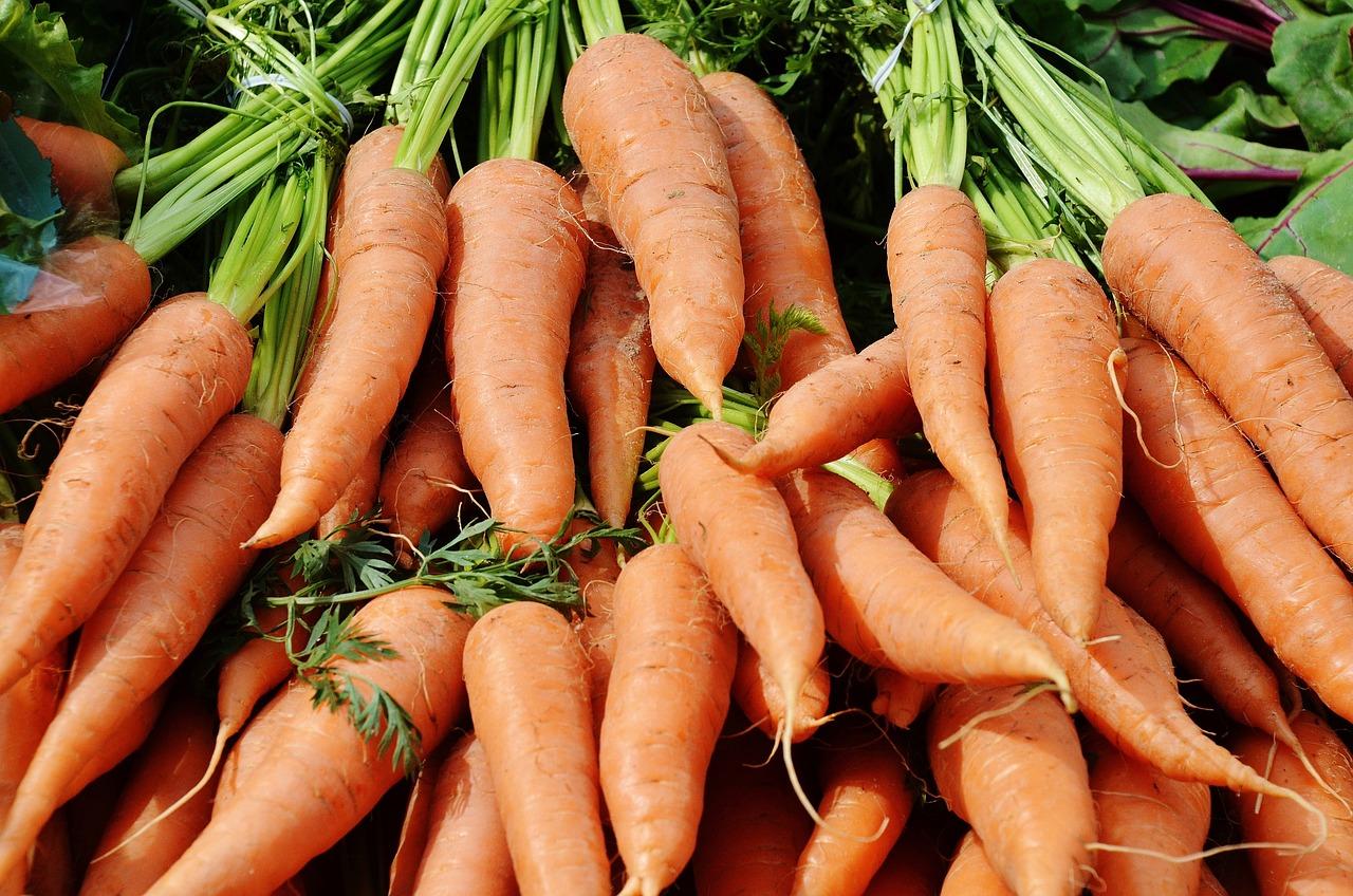 во сне купить овощи данным ЕГРЮЛ