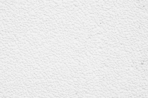 Muro interno con la struttura ruvida imbiancato buy photos ap
