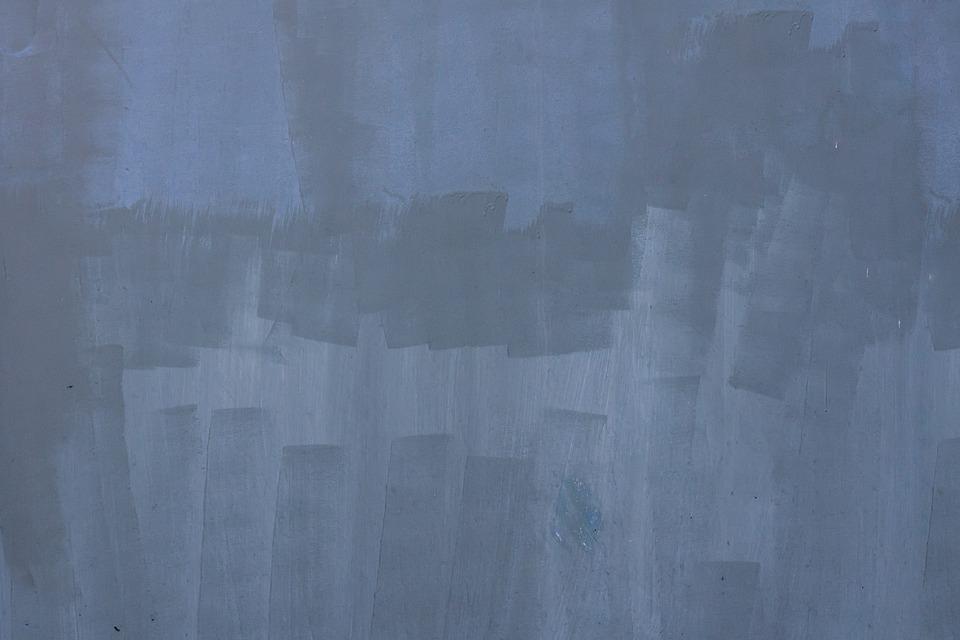 무료 사진: 텍스처, 벽, 페인트, 옻칠, 정면, 바이올렛, 그런 지 ...