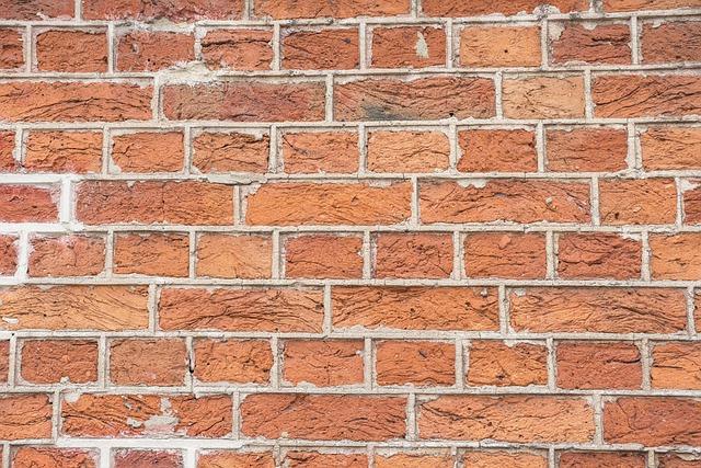 Textur Struktur Mauer · Kostenloses Foto Auf Pixabay