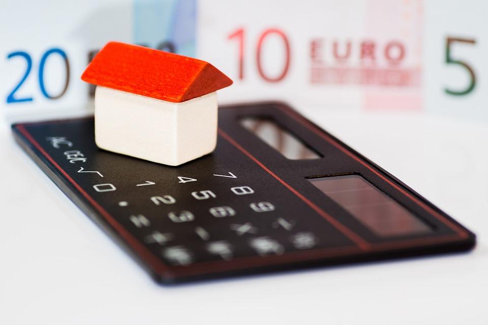 Bridging Loan Criteria Compare Boiler Quotes