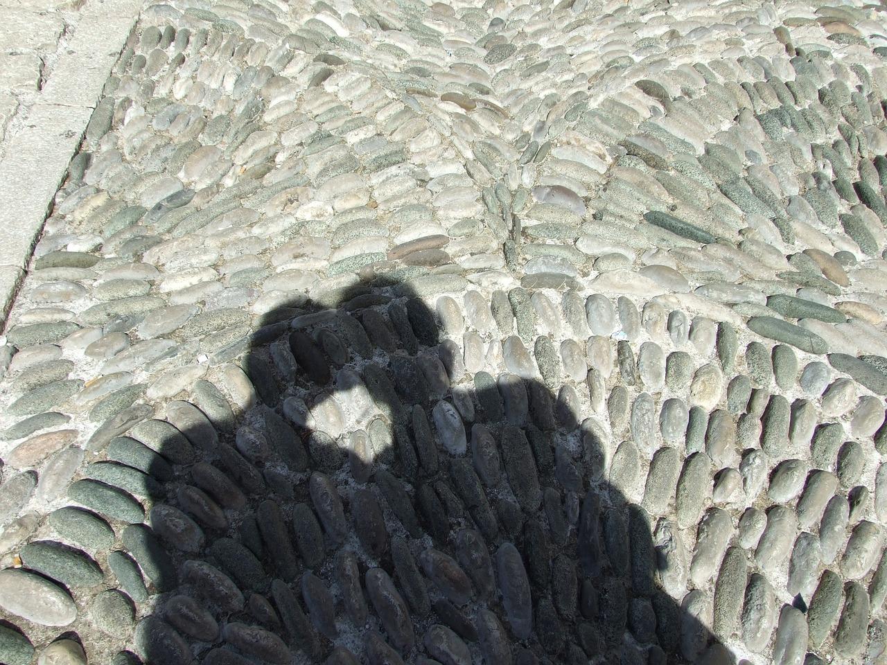 Love.hu társkereső - bejelentkezés