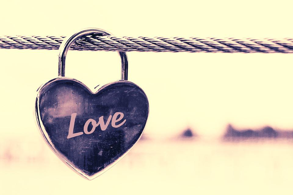 Love Locks Images Pixabay Download Free Pictures