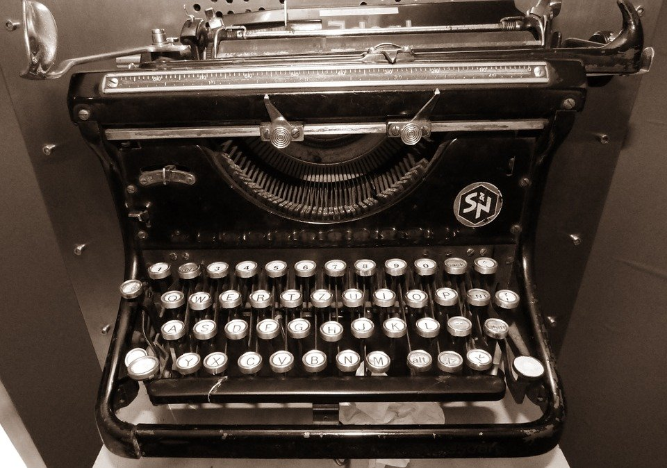 What Essay Writer Machine Is – and What it Is Not