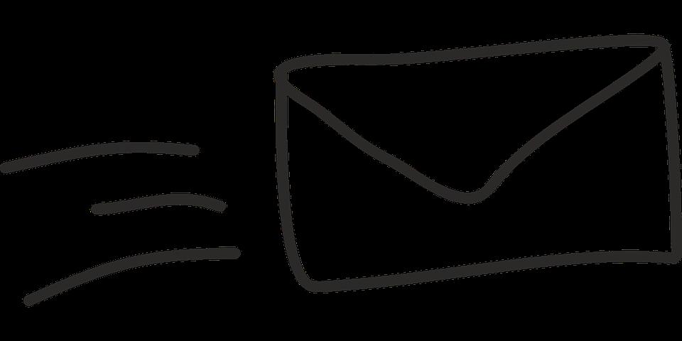 Message, Message Privé, Courrier, Messagerie, Envoyer