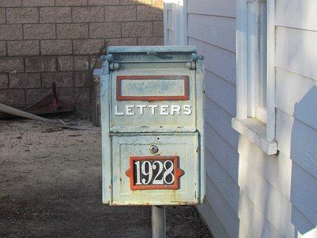 163邮箱群发邮件最多多少个