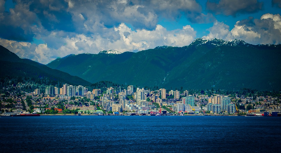 free photo  vancouver  canada  british columbia - free image on pixabay