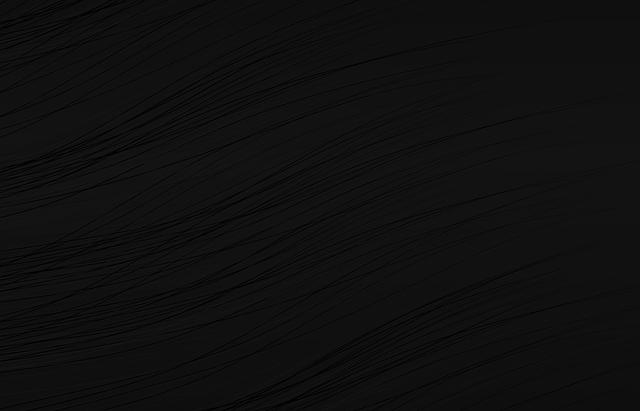 Ilustração Gratis: Black, Fundo, Textura, Modelo   Imagem Gratis No Pixabay    370118 Part 94