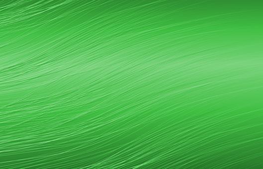 10 000 Gambar Green Background Hijau Gratis Pixabay