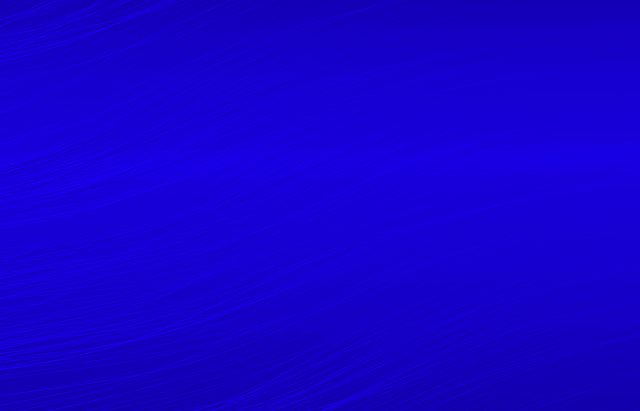 Free Image on Pixabay - Blue, Royal Blue, Background