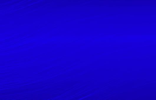 Blue Royal Blue Background Texture Templat