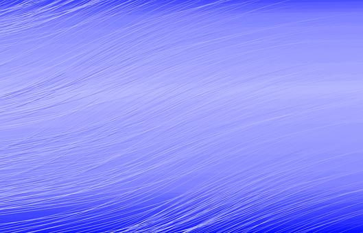 Blue, Blue Gradient, Paper