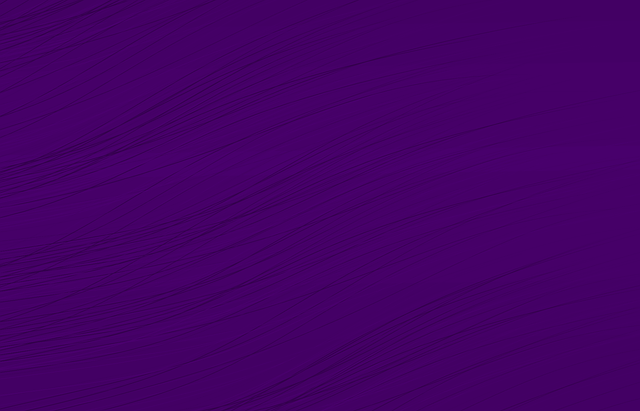 Purple Roxo Escuro Papel · Free image on Pixabay