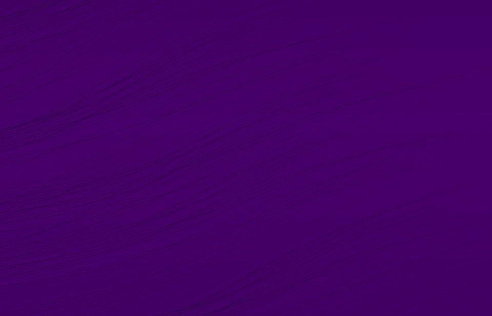 purple violet fonc papier image gratuite sur pixabay. Black Bedroom Furniture Sets. Home Design Ideas