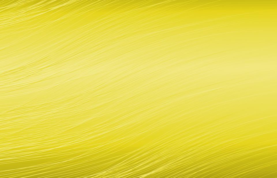 Yellow Background Texture Free Image On Pixabay