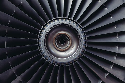 Jet Engine Images Pixabay Download Free Pictures