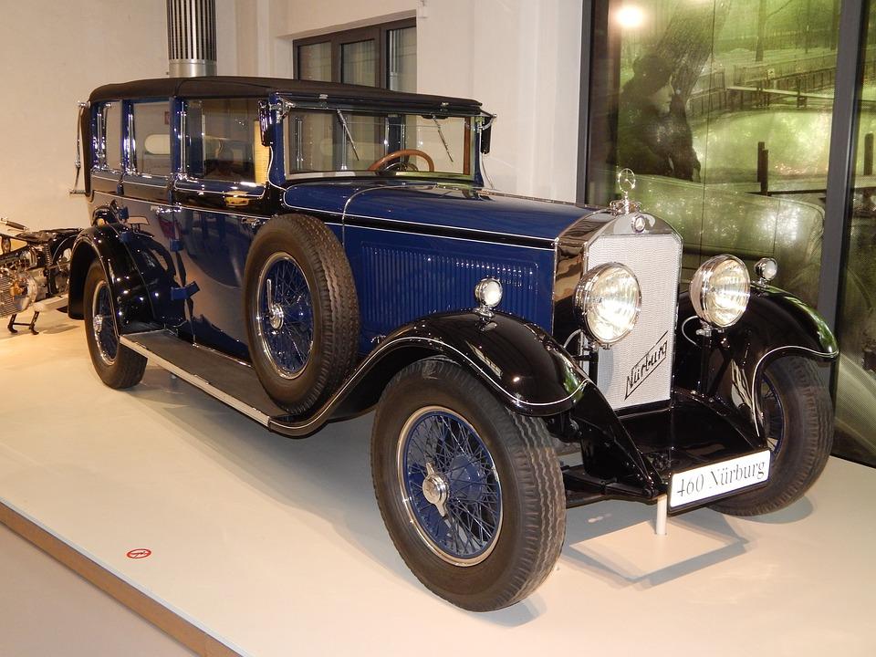 photo gratuite auto ancienne voiture historique image. Black Bedroom Furniture Sets. Home Design Ideas