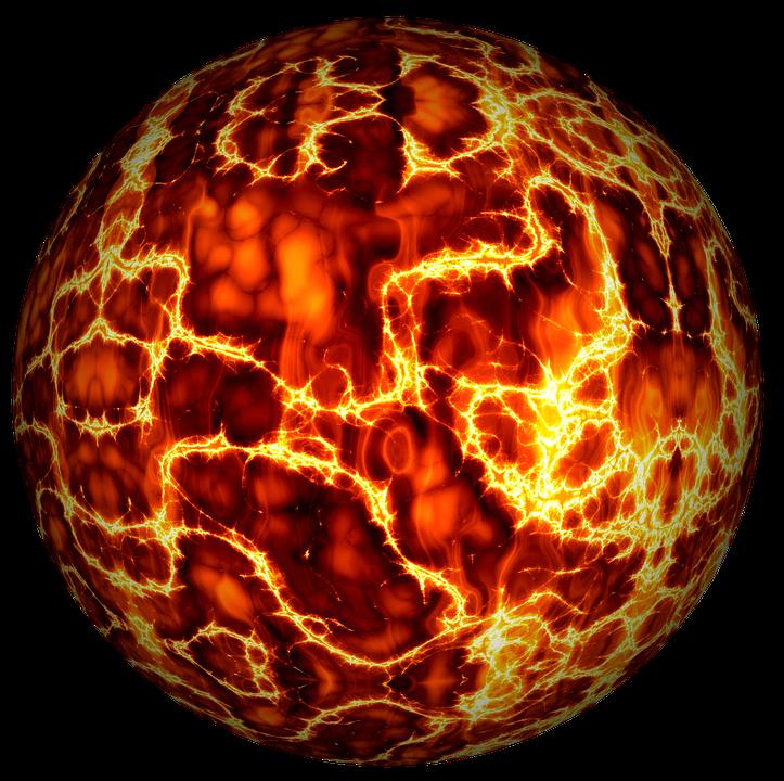 energy ball transparent - photo #35