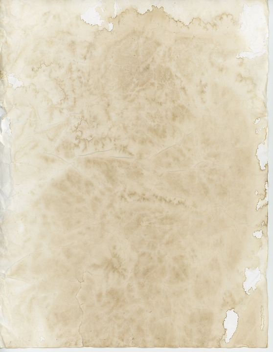 can you reuse parchment paper Read the do you reuse your parchment paper if so, when do you retire it discussion from the chowhound cookware food community join the discussion today.