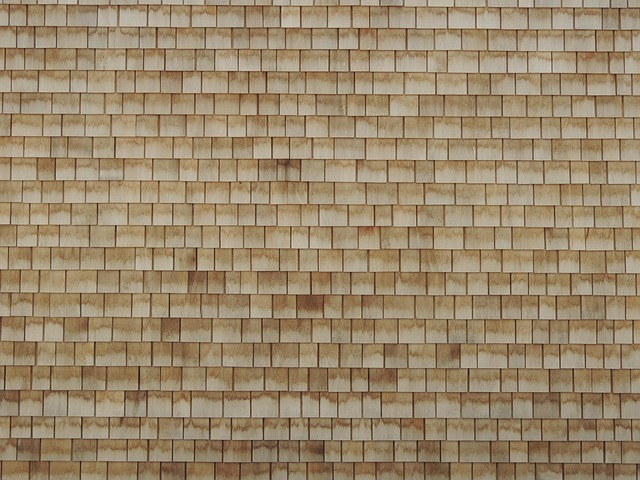 Holz Textur Schindel 183 Kostenloses Foto Auf Pixabay