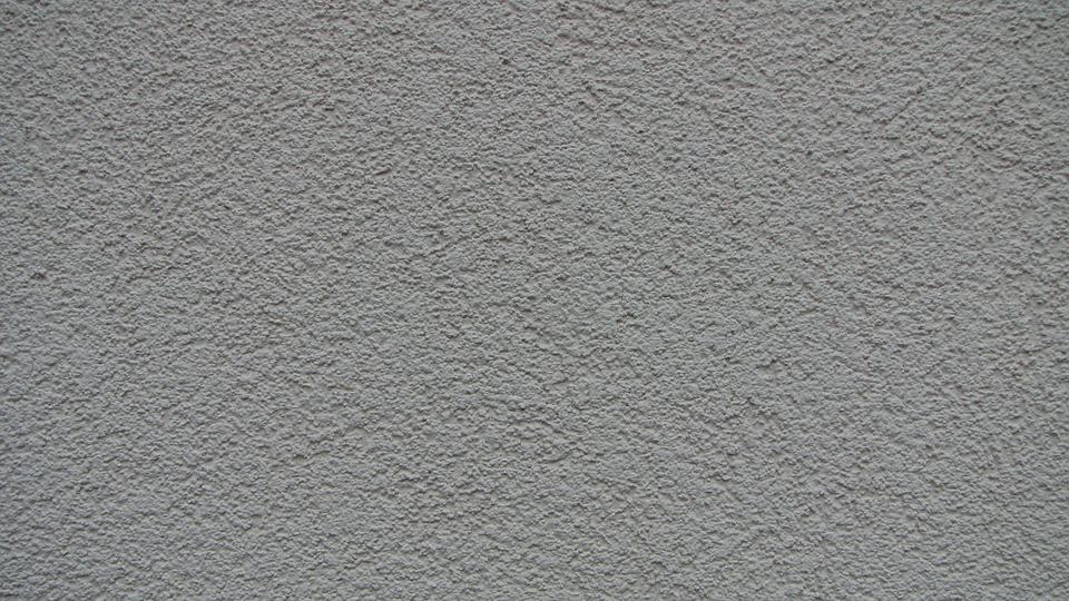 wandputz wand putz grau mauer struktur hintergrund fur bad