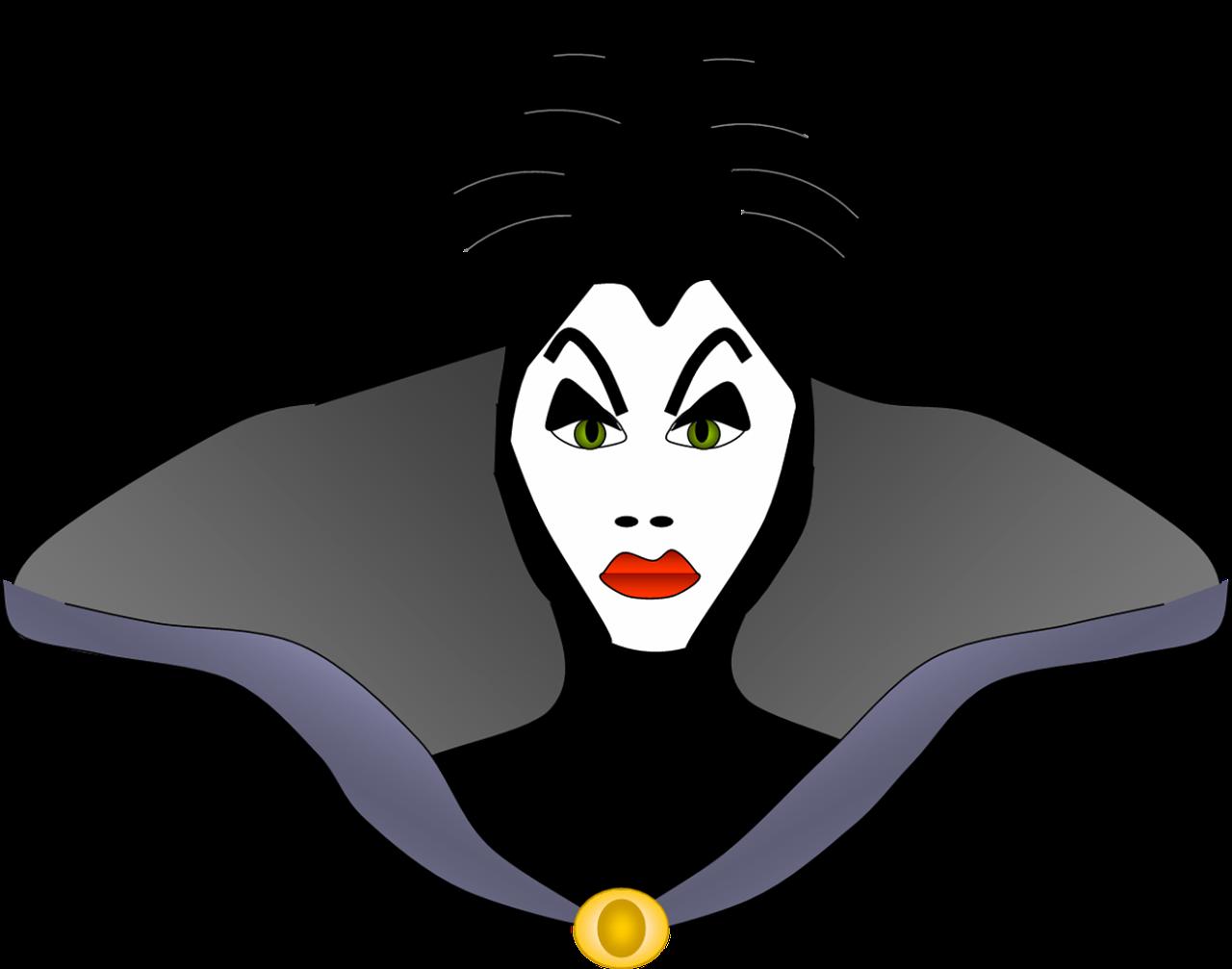 Maleficent Characters Cartoon Free Image On Pixabay