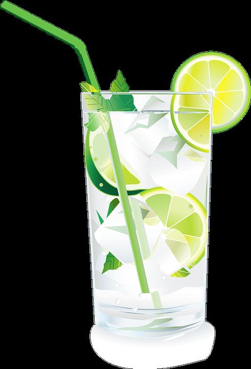 Caipirinha cocktail wallpaper  Caipi Cocktail Glas · Kostenlose Vektorgrafik auf Pixabay