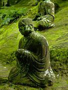 Free photo buddha shamanism dance free image on for Statue bouddha exterieur pour jardin