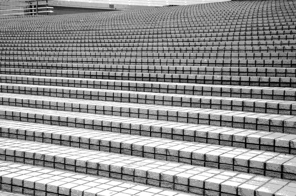 Treppe Steine Stein - Kostenloses Foto auf Pixabay