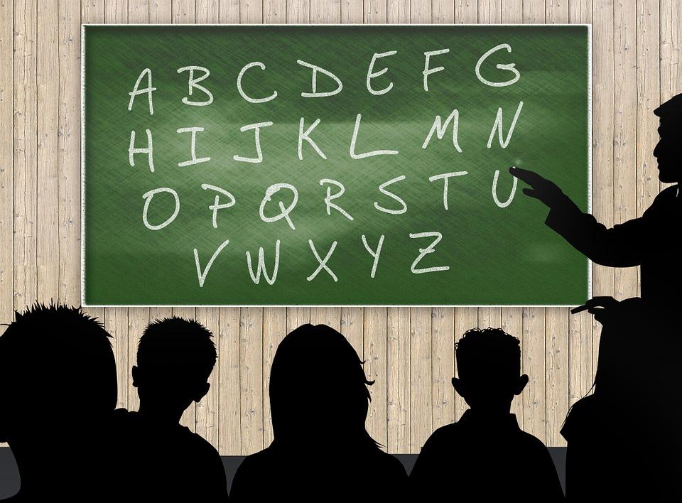 宁夏学前教育想考哪些科目